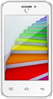 Videocon Zest (White, 512 MB)(256 MB RAM) - Price 1700 29 % Off