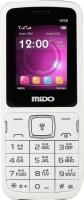Mido M88(White & Black)