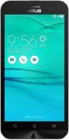 Asus Zenfone Go 5.0 LTE 2nd Gen (Black, 16 GB)(2 GB RAM) - Price 5999 36 % Off