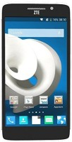 ZTE Grand SII CDMA 3G Smartphone (Silver, 16 GB)(2 GB RAM) - Price 13290 11 % Off