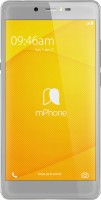 mPhone 7 Plus (Grey, 64 GB)(4 GB RAM)