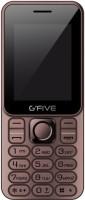 Gfive Z13(Coffee)