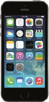 Apple iPhone 5s (Space Grey, 16...