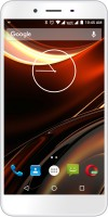 Swipe Elite Power- 4G with VoLTE(Champagne Gold, 16 GB)