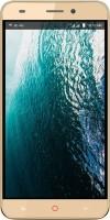 LYF Water 7s | Fingerprint | 3GB RAM / 16GB ROM | 2800mAh