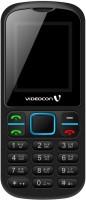 Videocon V1EA7-2(Black & Blue)