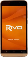 Rivo RHYTHM (Gold, 8 GB)(2 GB RAM)
