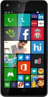Xolo Win Q900s (Black, 8 GB)(1 GB RAM) - Price 4495 62 % Off