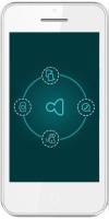 Intex Aqua Y2 Power (White, 4 GB)(512 MB RAM) - Price 3990 20 % Off