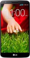 LG G2 D802 (Black, 32 GB)(2 GB RAM)
