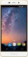 Panasonic Eluga Arc 2 (Gold 32 GB)(3 GB RAM)