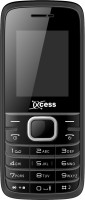 XCCESS GEMPlus X100(Black)