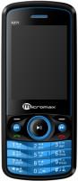 Micromax X271
