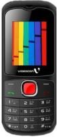 Videocon V1390W(Red)