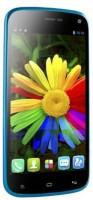 Gionee Elife E3 (Black, 16 GB) - Price 7000 49 % Off
