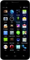 T-Max Innocent i502(1 GB RAM)