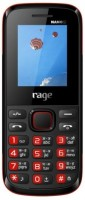 Rage Nano N(32 MB RAM)