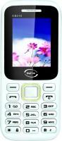 Infix EB010(White)