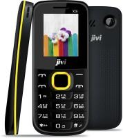 JIVI X3i(Black) - Price 849 22 % Off