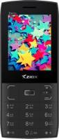 Ziox Trendy(Black)
