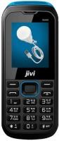 JIVI N444(Black & Blue)