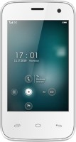 Videocon Z30 Aire (White, 512 MB)(256 MB RAM) - Price 1490 50 % Off