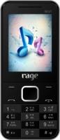 RAGE Beat(Black) - Price 999 50 % Off