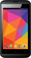 Micromax Bolt S300 (Black, 4 GB)(512 MB RAM) Flipkart deals