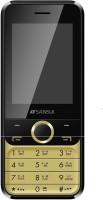 Sansui X71 Active(Black & Gold)