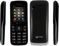 Micromax GC313(Black) - Price 1133 54 % Off