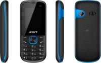 Zen X23(Black & Blue) - Price 919 23 % Off