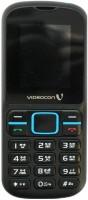 Videocon V1385(Black & Blue)