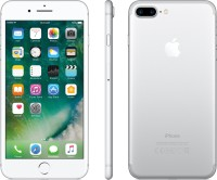 brand new c8976 e582f Apple iPhone 7 Plus (Silver, 128 GB)