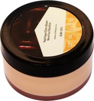 Nyah Peach Grapes & Cherry Blossom Natural Face & Body Butter(50 g)