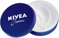 Nivea Cr��me(60 ml)