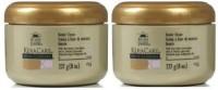 Avlon Keracare Natural Texture Butter Cream, Set of Two ( Each)(240 ml)