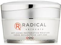 Radical Skincare Anti-aging Restorative Moisture(50.269 ml) - Price 23297 35 % Off
