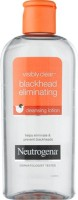 Neutrogena Visibly Clear Blackhead Eliminating Cleansing Lotion 200ml(200 ml)