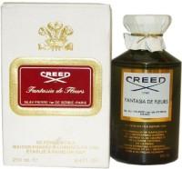 Creed Fantasia Defleurs(250 ml) - Price 35041 39 % Off