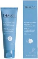 Thalgo Oxygen 3-Defence Fluid(50 ml)