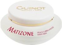 Guinot /1.6 Matizone Shine Control Moisturizer(50 ml)