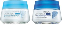Oriflame Day & Night Cream(60 g)