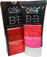 Menow Blemish Balm Cream(45 ml) - Price 139 42 % Off