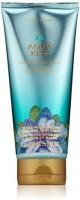 Victoria's Secret Aqua Kiss Hand & Body Cream (200 ML)(201 ml)