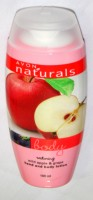 Avon Restoring wild apple and grape hand and body lotion(100 ml) - Price 129 27 % Off