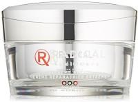Radical Skincare Extreme Repair(48.178 g)