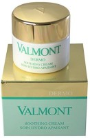Valmont Soothing Hydrating Cream For Unisex(90.718 g) - Price 17824 37 % Off