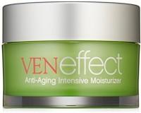 Veneffect Anti-aging Intensive Moisturizer(50.269 ml)