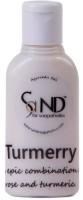SaND for Soapaholics Turmerry Moisturizer(100 g)