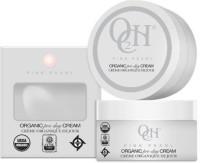 O2CH Organic Pink Pearl Pro Day Cream, Certified Organic(84 ml)